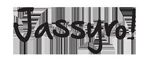 Jassyro Logo