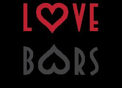 Love bars  partener Jassyro Coffeeshop