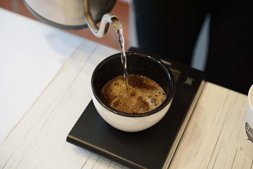 cupping-jassyro