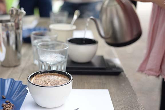 jassyro-cupping3-1
