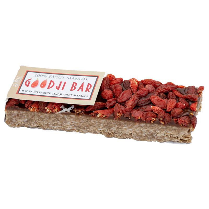 Goodji Bar