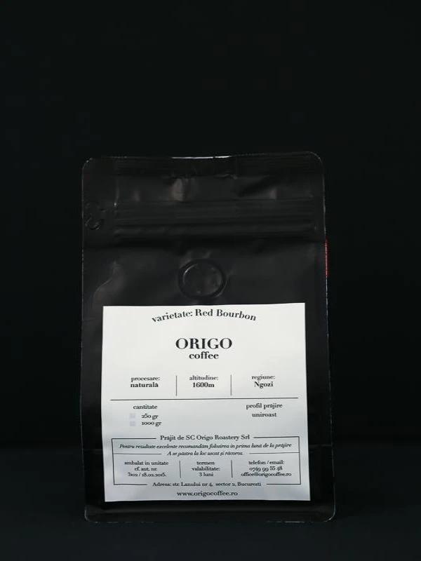 BurundiGishaGatare-spateespresso_1024x1024