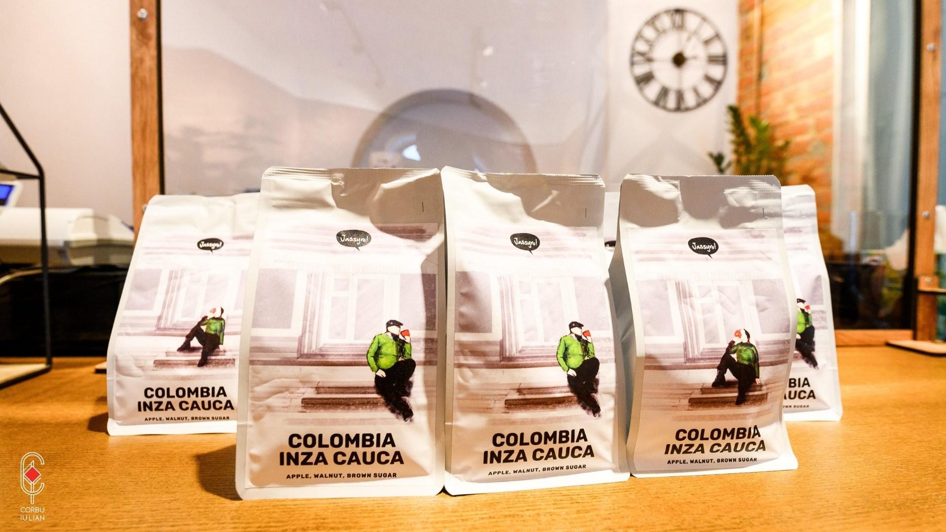 Jassyro Patio Copou - Specialty Coffee & Wine (11)