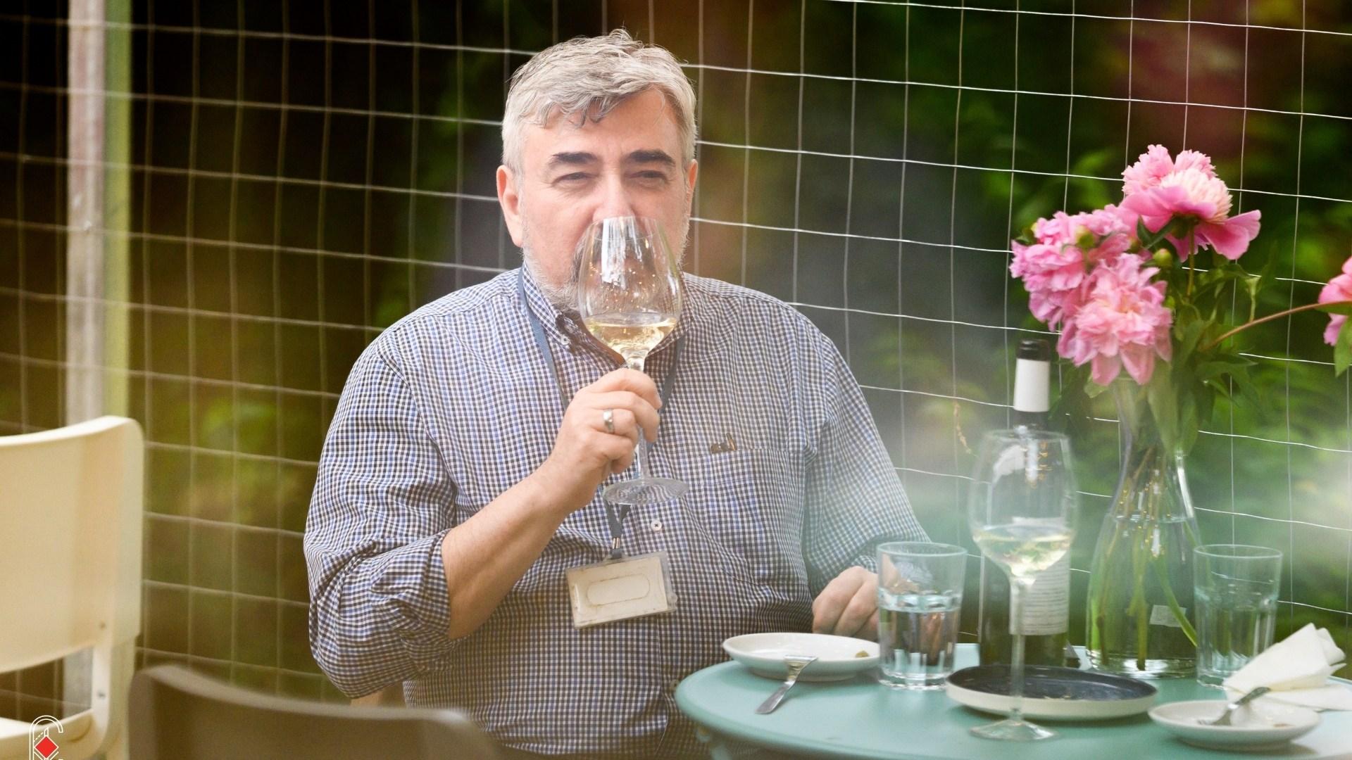 Jassyro Patio Copou - Specialty Coffee & Wine (34)