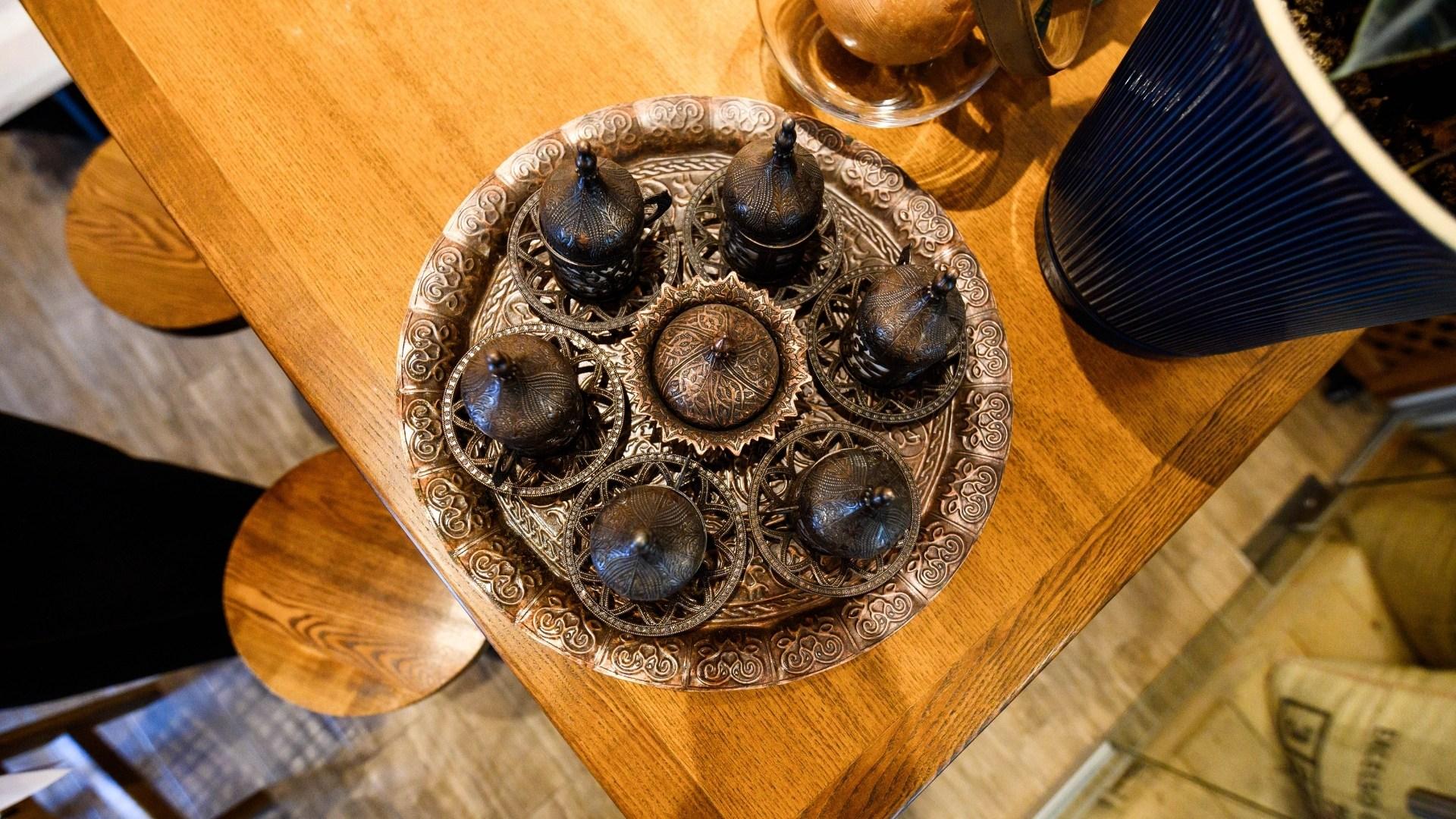 Jassyro Patio Copou - Specialty Coffee & Wine (37)