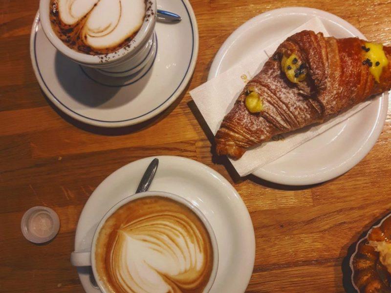 coffee trip alessandria jassyro