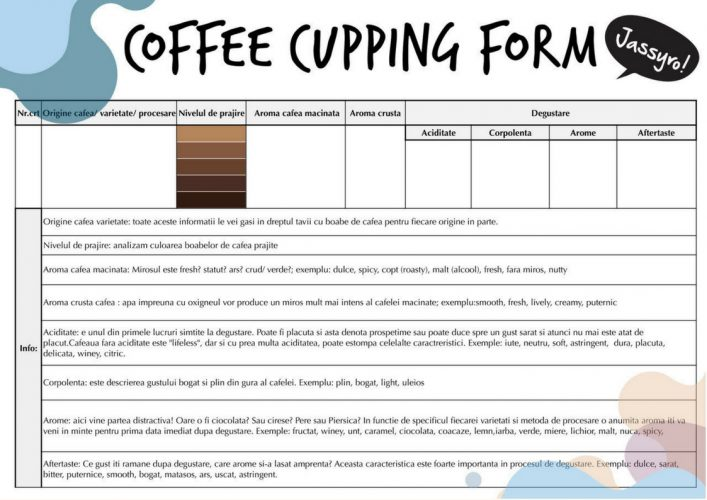 formular-cupping-jassyro
